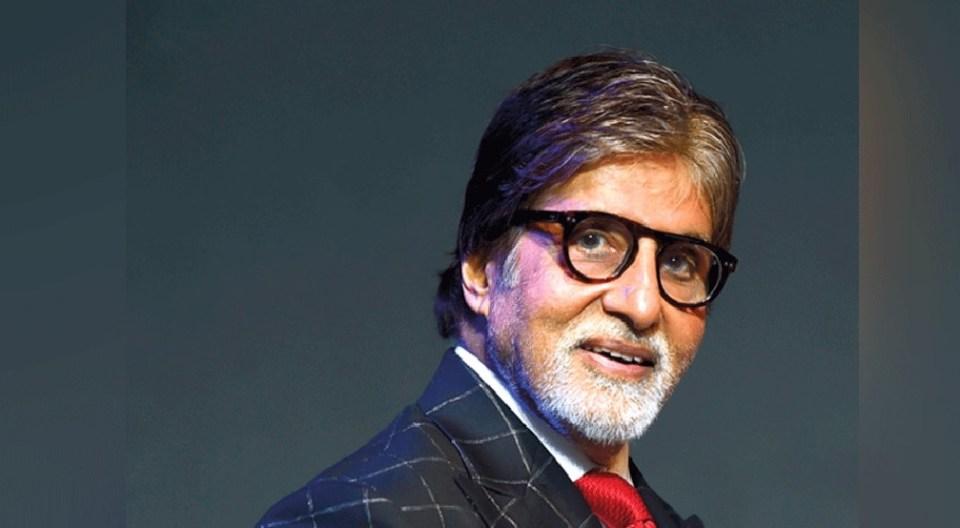 सलीम खान की वजह से सुपर स्टार बन पाए हैं अमिताभ बच्चन, राजेश खन्ना का करियर कर दिया था खत्म
