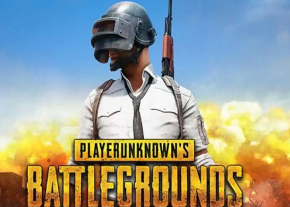 Pubg gave good news to Indians, know when will be download in India