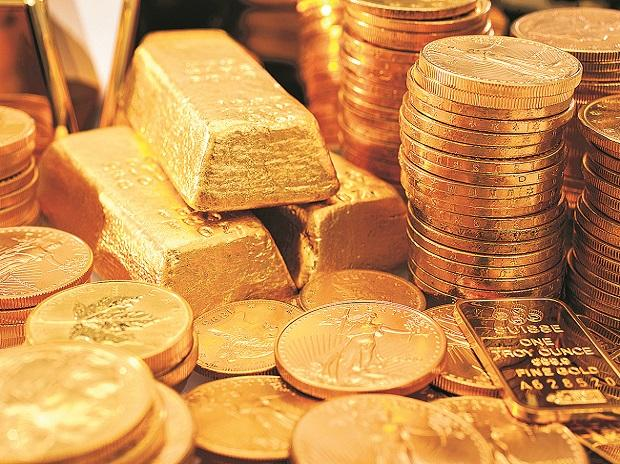 Gold Price Today 25 Nov 2020: 1588 रूपये सस्ता हुआ सोना, अब मात्र इतने में मिल रहा 1 तोला