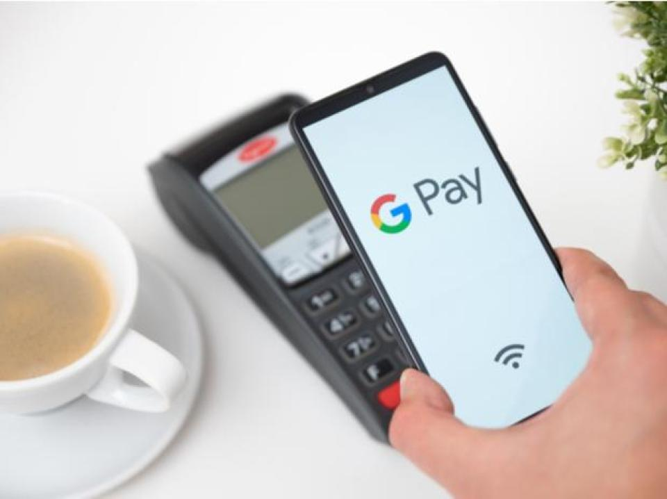 Now you will not be able to send money from Google Pay for free, know what is the truth