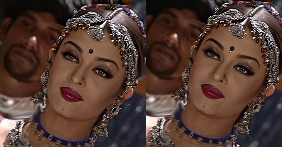 अभिषेक बच्चन ने इस गाने की शूटिंग के दौरान किया था ऐश्वर्या राय को प्रपोज