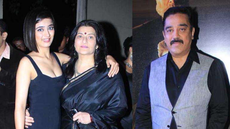 बॉलीवुड के इन सितारों ने परिवार के खिलाफ अपनी जिद्द पर की शादी, फिर खुद लिया अलग होने का फैसला