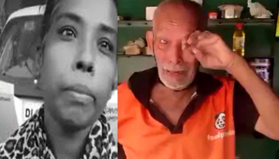 बाबा का ढाबा वाले बाबा की बेटी ने बताई हैरान कर देने वाली सच्चाई, कहा- पापा शराब पीकर सबको करते हैं परेशान