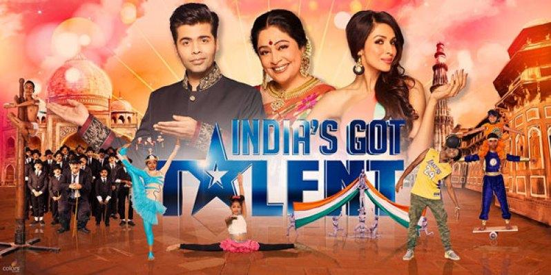 बिगबॉस से कपिल शर्मा शो तक हॉलीवुड की कॉपी हैं ये इंडियन शो
