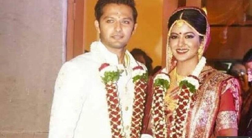 माँ बनने वाली है अजय देवगन की ऑनस्क्रीन बेटी, गुपचुप रचाई थी शादी