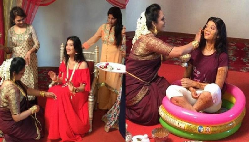 राजकुमारी की तरह रहती है ये बॉलीवुड अभिनेत्री, दूध से करती है स्नान, चांदी के पहनती है चप्पल