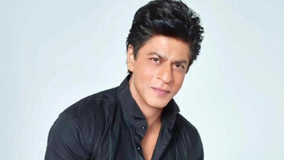 अक्षय कुमार इस वजह से नहीं करते हैं शाहरुख खान के साथ कोई फिल्म
