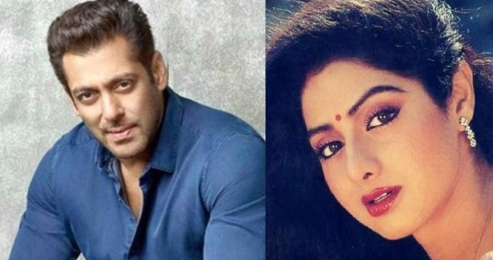 अक्षय कुमार की पत्नी ट्विंकल खन्ना ने इस वजह से खाई है सलमान खान के साथ कोई भी फिल्म न करने की कसम
