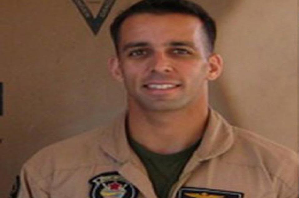 अमेरिका का वो गुमनाम सैनिक जिसने ताज हमले में बचाई थी 157 लोगों की जान