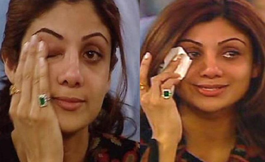 22 साल की उम्र में शिल्पा शेट्टी ने खो दी थी वर्जिनिटी, इस एक्टर ने शादी का झांसा देकर खूब उठाया फायदा