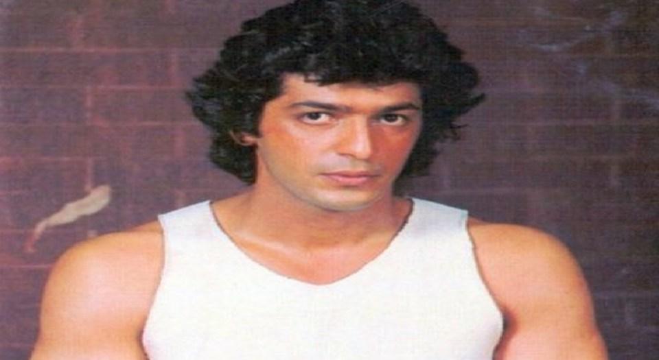 इस एक्ट्रेस के साथ एक रात होटल में बिताना शाहरुख खान को पड़ा था भारी, खाना पड़ा था जेल की हवा, चंकी पांडे ने कराया था जमानत