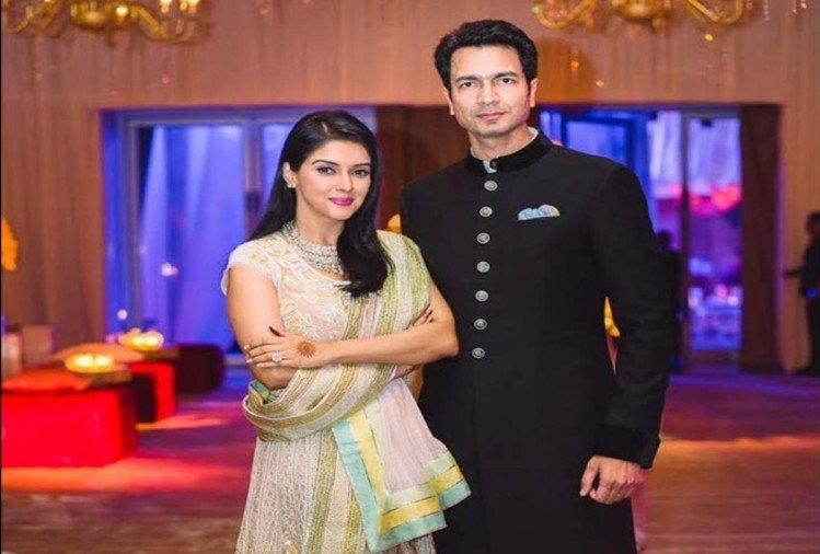 बॉलीवुड में फ्लॉप रही इन अभिनेत्रियों ने शादी के लिए ढूढा अरबपति दूल्हा