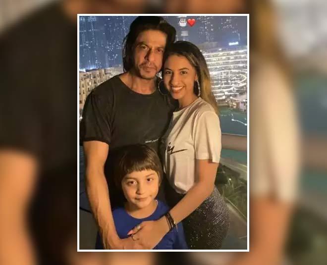 मिलिए सुहाना खान की स्टाइलिश कजिन आलिया छिब्बा से, सोशल मीडिया पर रहती हैं बहुत एक्टिव