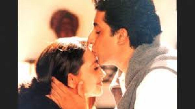 आखिर क्या था करिश्मा कपूर की शादी टूटने की सही वजह, जानें यहां
