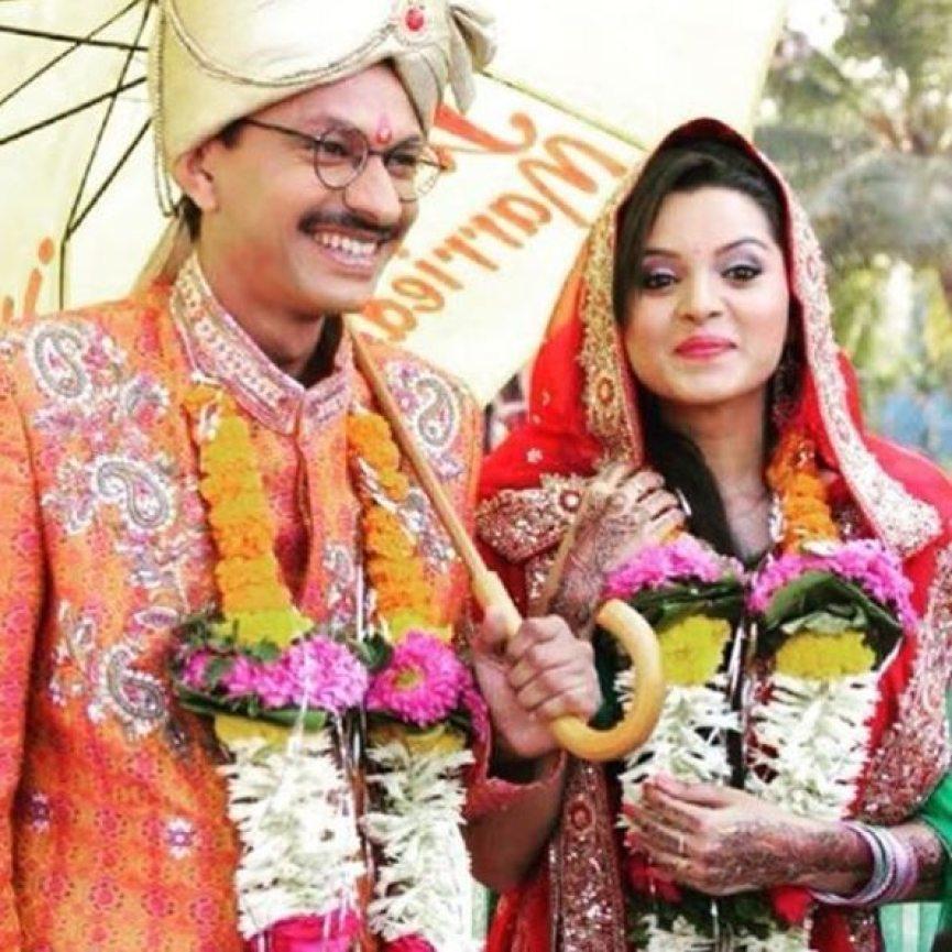 तारक मेहता का उल्टा चश्मा की 'बुलबुल' मुंबई में है काफी मशहूर, देखें कुछ रेयर तस्वीरें
