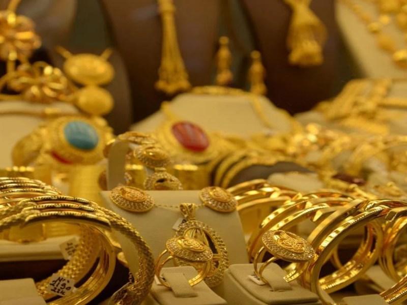 Gold Price 17 November: 5500 रुपये तक गिरा सोना, दिवाली के बाद मात्र इतने में मिल रहा 1 तोला
