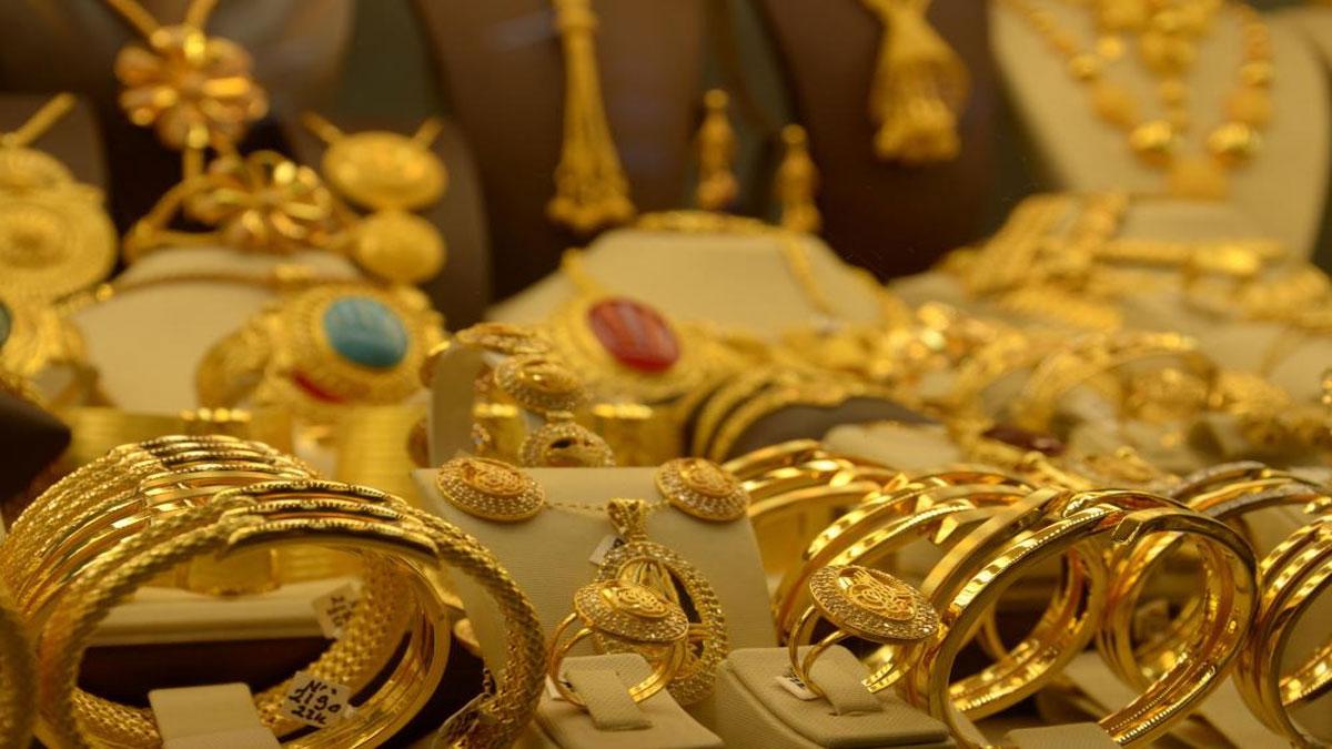 Gold Price Today 30 November 2020: सोना हुआ उम्मीद से सस्ता, पिछले चार साल में सबसे बड़ी गिरावट