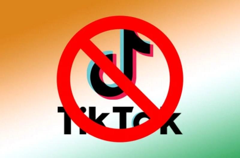 टिक टॉक ने भारत में वापसी के लिए जारी किया स्पष्टीकरण, क्या वापस आने की है उम्मीद??