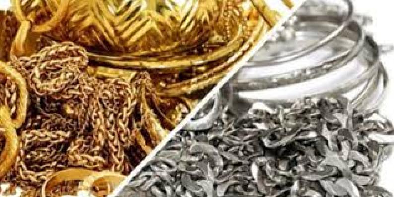 8000 रुपये सस्ता हुआ सोना, जल्दी करें यही है गोल्ड खरीदने का सही मौका
