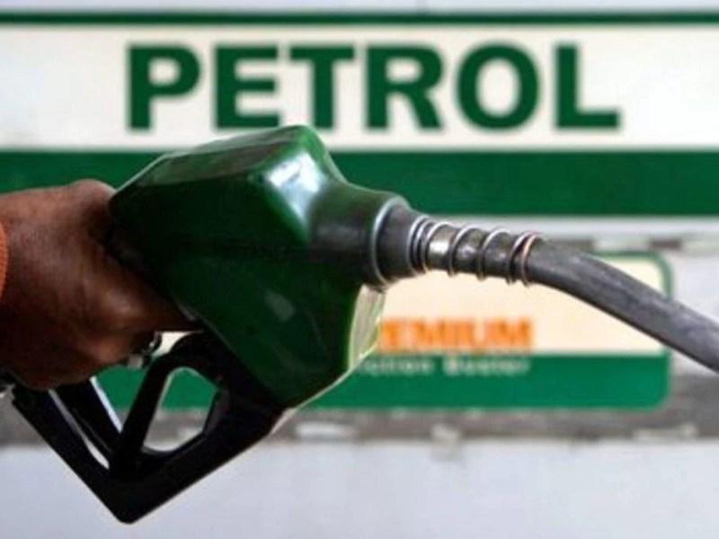 Petrol Diesel Price Today: पेट्रोल और डीजल की कीमत में हुआ बड़ा बदलाव, अब इतने में मिल रहा 1 लीटर