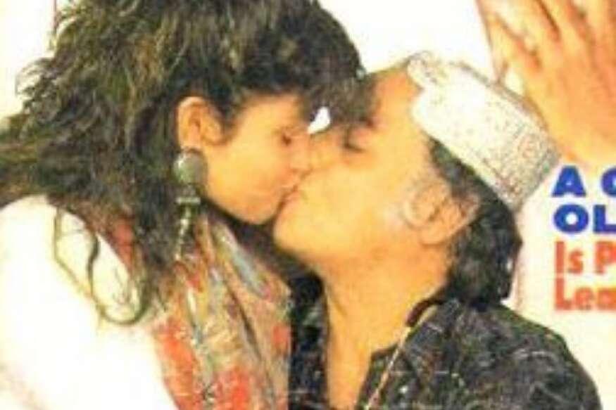 महेश भट्ट अपनी बेटी पूजा भट्ट से इस वजह से करना चाहते थे शादी