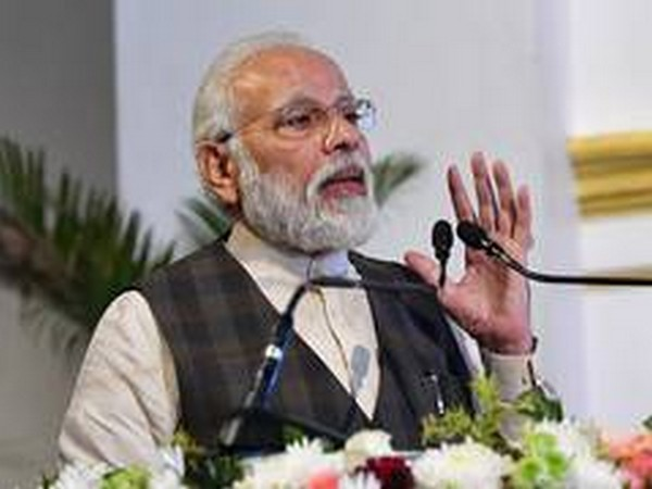 प्रधानमंत्री नरेंद्र मोदी ने बताया कैसे नए किसान बिल से बदल जाएगी किसानों की किस्मत