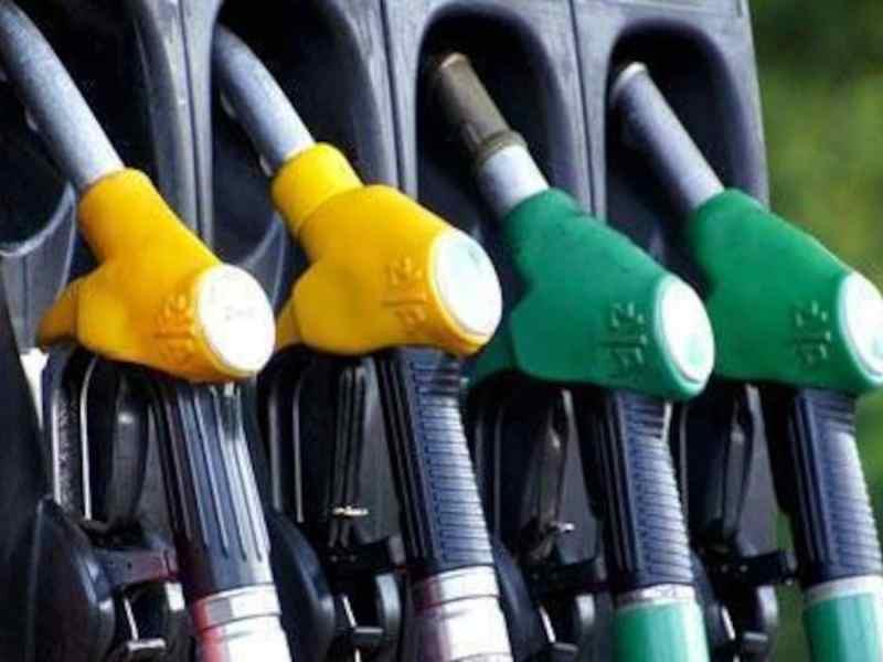 Petrol Price: बिहार चुनाव का दिखा असर, जानिए आज क्या हैं पेट्रोल और डीजल के दाम