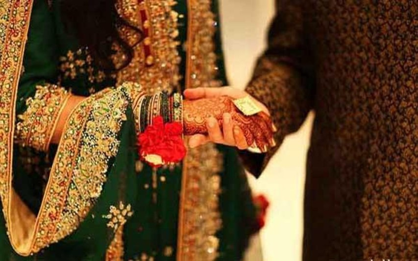 Big announcement of Hindu Yuva Morcha, 2.5 lakh for those who marry Muslim girl