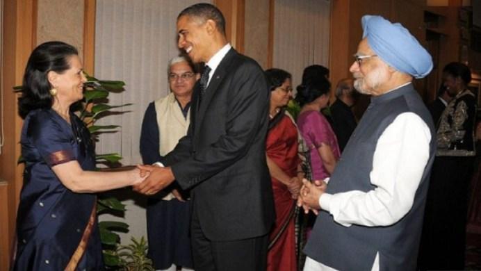 ओबामा ने किया चौंकाने वाला खुलासा, '26/11 के बाद पाकिस्तान पर मनमोहन ने इसलिए नहीं की कार्रवाई