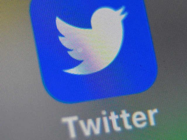 भारत में बैन हो सकता है ट्विटर, लेह को चीन का हिस्सा बताने पर बवाल