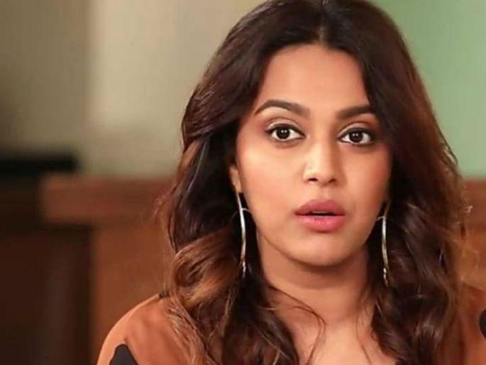 आंटी कहने पर भड़की ये बॉलीवुड अभिनेत्री, 4 साल के बच्चे को सरेआम दी गाली