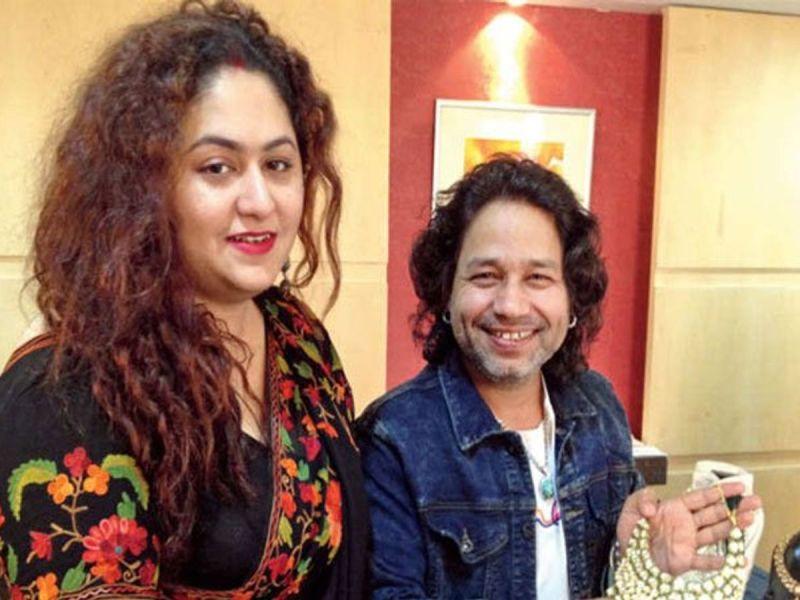 कैलाश खेर ने संगीत के लिए छोड़ा था घर, आत्महत्या की कोशिश, फिर ऐसे पलट गयी जिंदगी