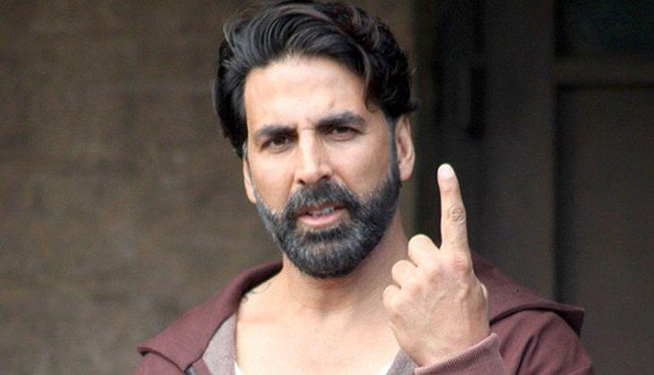 अक्षय कुमार ने एक बार फिर बढ़ा दी अपनी फीस, हर एक फिल्म के लेंगे इतने करोड़ रुपए
