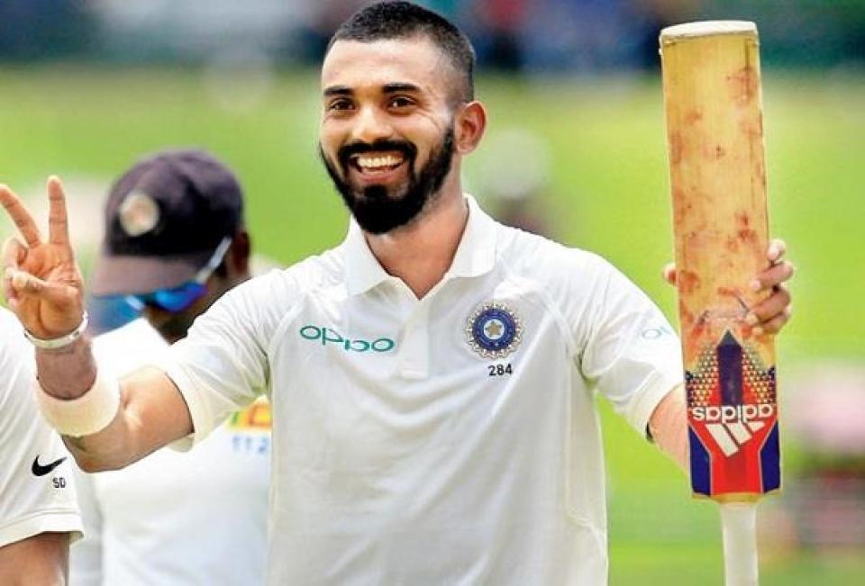 ऑस्ट्रेलिया बनाम इंडिया