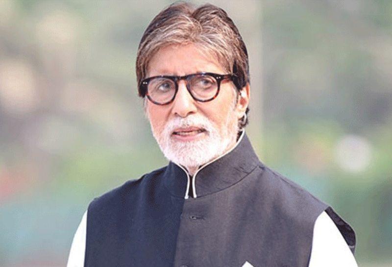 इस एक्टर को फॉलो करने के चक्कर में बुरी तरह फ्लॉप हुए थे अमिताभ बच्चन