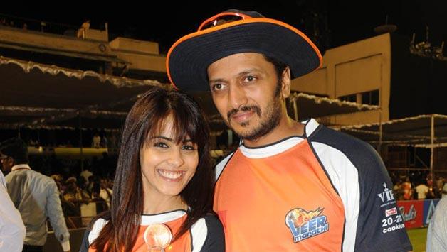 बॉलीवुड के ये 10 अभिनेता जो स्पोर्ट्स टीम के मालिक है, कोई क्रिकेट, फुटबाल तो कोई कबड्डी