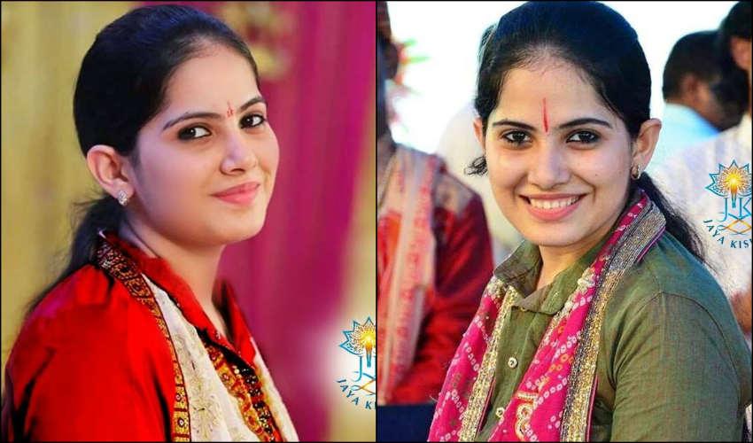 एक कथा करने के इतने लाख रुपए फीस लेती हैं जया किशोरी, जानिए उनकी लाइफस्टाइल