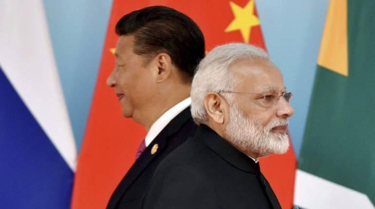 मोदी सरकार का ड्रैगन को करारा जवाब, चीनी यात्रियों पर लगाया प्रतिबंध