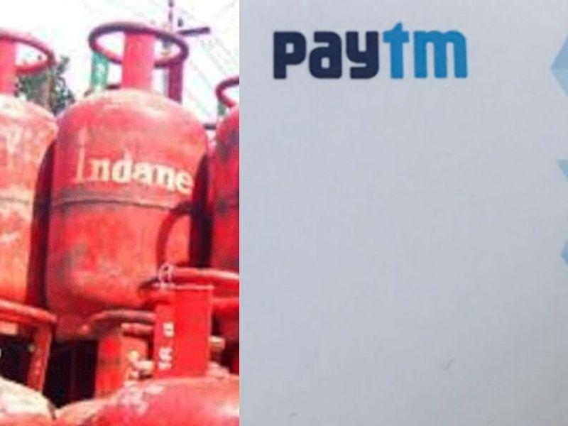700 रुपये का एलपीजी सिलिंडर आप सिर्फ 200 रूपये देकर मंगा सकते हैं घर, जानिए कैसे मिलेगा फायदा