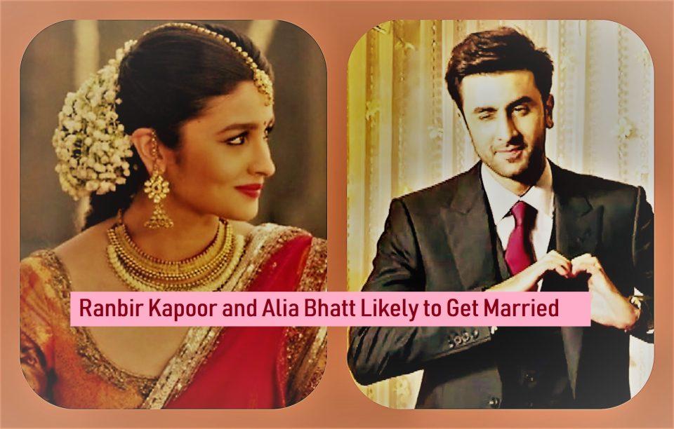 अलिया भट्ट की शादी का खबर हुई वायरल तो आलिया ने दिया ये जवाब