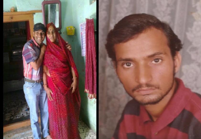 राजस्थान की इस दादी ने अपने गाँव को ही बॉलीवुड बना कर की लाखों में कमाई
