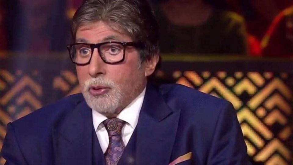 शोले फिल्म के दौरान जब धर्मेन्द्र ने अमिताभ बच्चन पर चलाई थी असली गन से गोली, जानिए पूरी कहानी