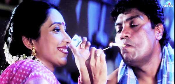 19 साल बाद जानिए क्या करती है आमदनी अठन्नी खर्चा रुपइया की स्टार कास्ट