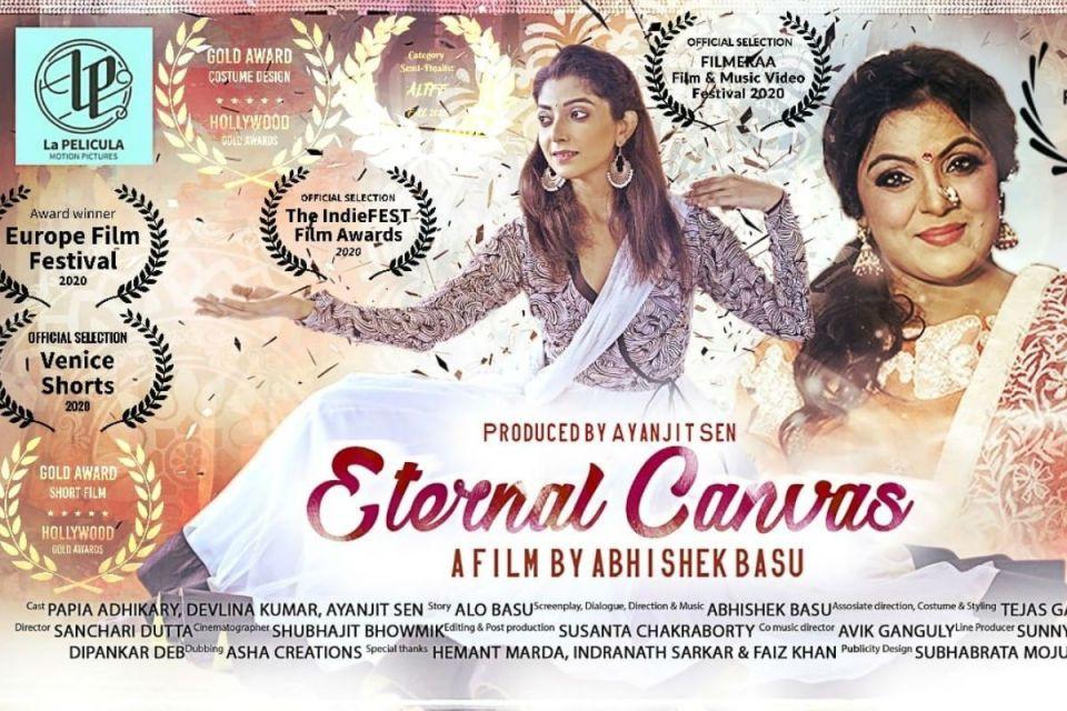 11 इंडियन वेब-शो व फिल्में, जिन्होंने इंटरनेशनल अवॉर्ड जीतकर देश का नाम किया ऊंचा