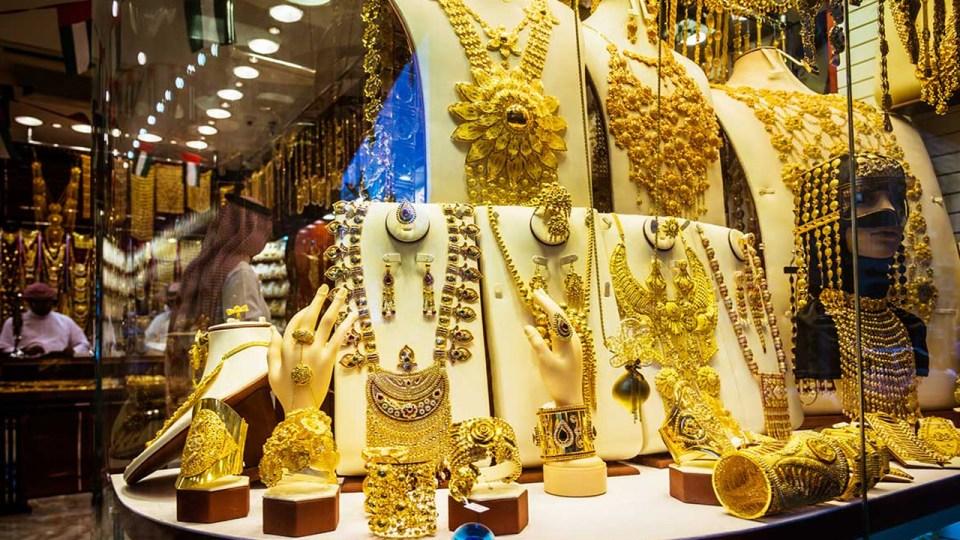 Gold Price: सोना हुआ उम्मीद से ज्यादा सस्ता, अब मात्र इतने में मिल रहा है 1 तोला गोल्ड