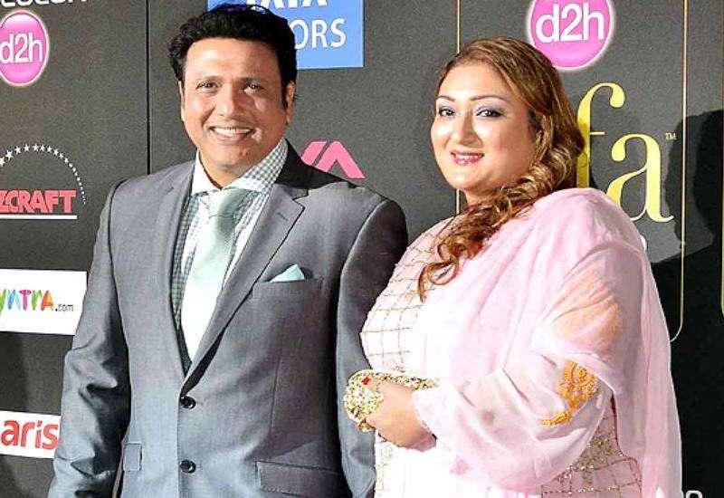 बॉलीवुड के इन सितारों ने अपने पत्नियों के अलावा किया अफेयर, पत्नियों ने दिया एक और मौका