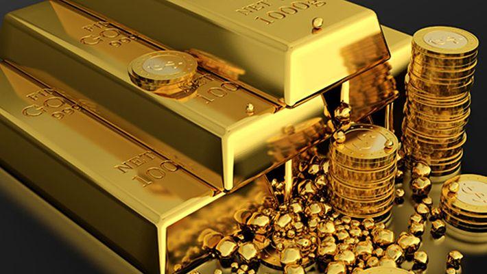 Gold Price Today : सोने की चमक लौटी चांदी के भी बढ़े भाव, अब इतना महंगा हुआ सोना