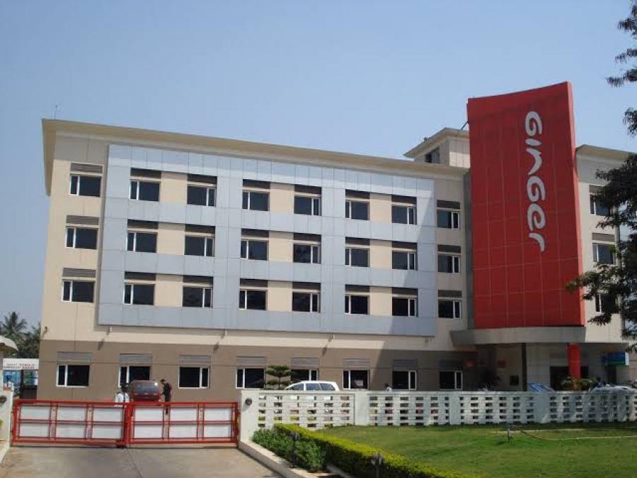 देशभर में आई सरकारी नौकरी की बहार, केंद्र और राज्य सरकार के इन विभागों में आई भर्ती