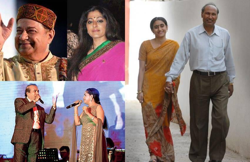 इन हस्तियों को अपने शिष्या से ही हो गया मोहब्बत, समाज और परिवार के खिलाफ जाकर रचाई शादी