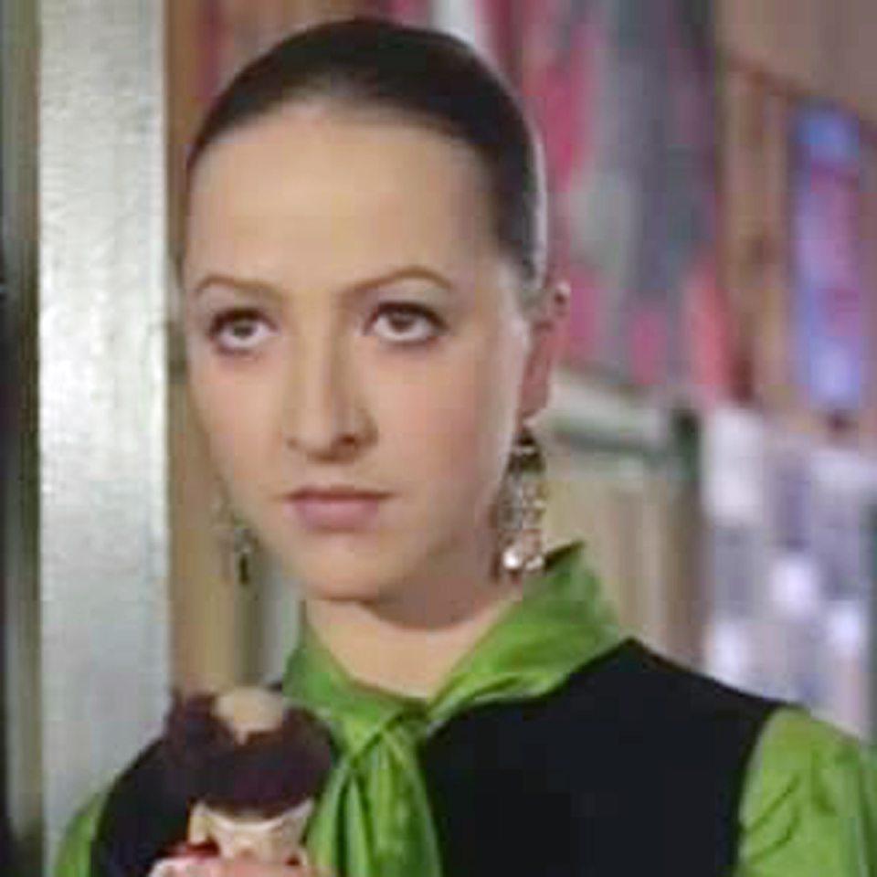 'मेरा नाम जोकर' की वो रशियन एक्ट्रेस, कहा है गुमशुदा, क्या करती है वो